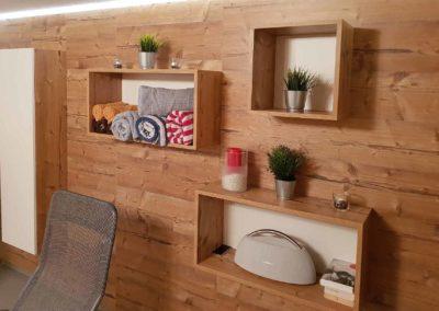 holzhacker-sauna2
