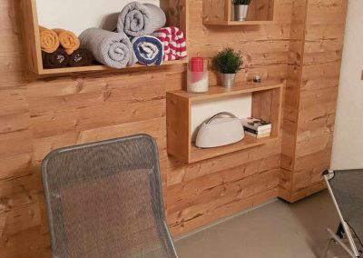 holzhacker-sauna4