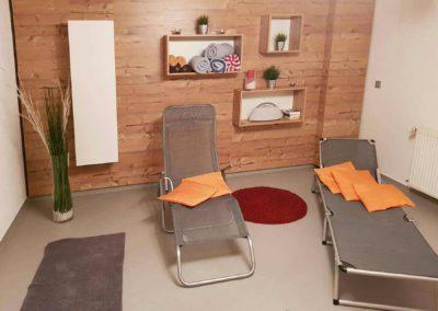 holzhacker-sauna5