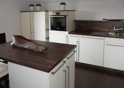 holzhacker wohnküche1