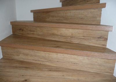 holzhacker-treppe-parkett1