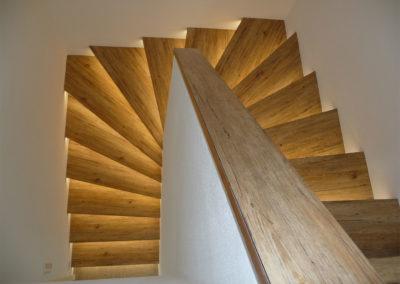 holzhacker-treppe-parkett2